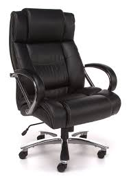 marvelous big and tall office chairs amazon 48 with additional