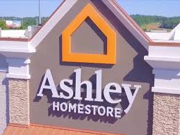Ashley Furniture Homestore Factory Direct Deals