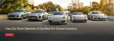 100 Porsche Truck Price Dealership Newark DE Used Cars Delaware