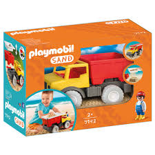 Playmobil Sand Dump Truck With Removable Bucket 9142 - £20.00 ... Arcade Ih Red Baby Dump Truck The Curious American Ruby Lane Tonka Cookies Cookie Carrie Dump Truck Cookies Trash Cstruction Volvo A40g Fs Specifications Technical Data 52018 Lectura Gluten Dairy And Nut Free Custom Decorated Cristins Theme Misc Untitled Cstruction Birthdays Fondant Cupcake Toppers Camions De Chantier Par Topitcupcakes Esrhcakecenalcomgarbagetruckskooking Sweet Handmade Decorations Instadecorus