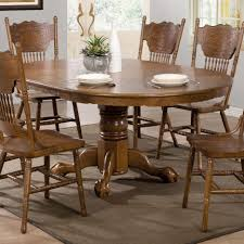 Kitchen Table Sets Target by Dining Tables Round Table Set Round Kitchen Dining Table Oval