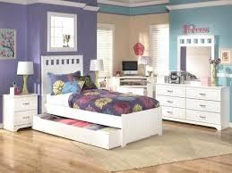 chambre a coucher pour garcon lit gigogne garcon ultralab co