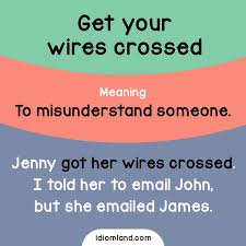 120 best Idioms images on Pinterest