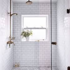 Decoration Design Subway Tile Small Bathroom Best 25 White Subway ... Beautiful Ways To Use Tile In Your Bathroom A Classic White Subway Designed By Our Teenage Son Glass Vintage Subway Tiles 20 Contemporary Bathroom Design Ideas Rilane 9 Bold Designs Hgtvs Decorating Design Blog Hgtv Rhrabatcom Tile Shower Designs Vintage Ideas Creative Decoration Shower For Each And Every Taste 25 Small 69 Master Remodel With 1 Large Mosiac Pan Niche House Remodel Modern Meets Traditional Styled Decorating