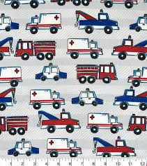 Snuggle Flannel Fabric-Emergency Cars | JOANN Truck Cotton Fabric Fire Rescue Vehicles Police Car Ambulance Etsy Transportation Travel By The Yard Fabriccom Antipill Plush Fleece Fabricdog In Holiday Joann Sku23189 Shop Engines From Sheetworld Buy Truck Bathroom And Get Free Shipping On Aliexpresscom Flannel Search Flannel Bing Images Print Fabric Red Collage Christmas Susan Winget Large Panel 45 Marshall Dry Goods Company
