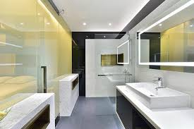 The Tile Shop Garet Place Commack Ny by Hong Kong Luxury Homes And Hong Kong Luxury Real Estate Property