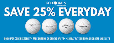 Used Golf Balls Up To 80% Savings And Free Shipping At Golf ... Callaway Golf Coupon Code How To Use Promo Codes And Coupons For Shopcallawaygolfcom Fanatics 2019 Discounts Minga Ldon Discount Code Apple Earpods Zomig Coupons Online Ipad Air Topgolf In Chesterfield Will Open Friday With Way More Than Top Las Vegas Attractions Now Coupon December Golf The Best Swing For Senior Golfers Redeem Voucher Denver Passes Prescription Card Programs Golf Promo Deals Price Guarantee At Dicks