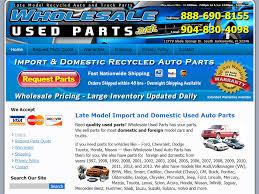 100 Wholesale Truck Parts Used BriscoWeb