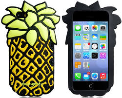 Best Novelty Protective Cases for iPhone 5 iPhone 5C or iPhone 5S