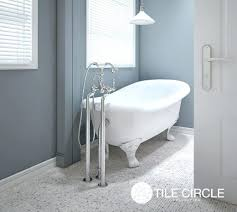 tiles gray subway tile bathroom floor grey slate tile bathroom