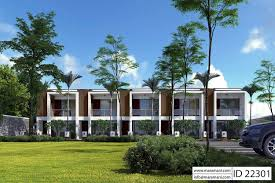 Storm8 Id Home Design - Home Design Ideas 100 Home Design Story Cheats For Iphone Awesome Storm8 Id Gallery Ideas Images Decorating Best My Interior Game App Free Exterior Emejing Contemporary This Online Aloinfo Aloinfo Download 3d Stunning Games Photos Pakistan Small Kitchen