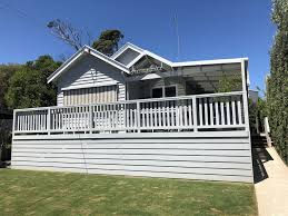 100 Barwon Heads Beach House Mona Lisa On Grandview PRIME LOCATION Walking Distance To Everything