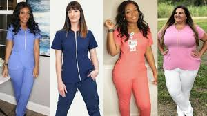 2018 Jaanuu Scrubs Review: Women's And Plus Size Scrubs ... Sling Tv Promo Code November 2019 Palmolive Coupon June Scrub Top A Dog Can Change The Way You See World Dvm Scrubs And Beyond Codes Walmart Uniform Coupons For Motel 6 Hotels Scrubs Coupons Penetrex Coupon Advantage Zoobic Safari Free Shipping Best 19 Deals Figs Review Mens And Womens Nurseorg Medical Discount Travelzoo Top 20 Codes For Beyond 50 Off Syntorial September