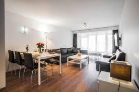 Ferienhaus Frã Nkische Schweiz 4 Schlafzimmer Ferienhäuser Ferienwohnungen Schweiz Interchalet