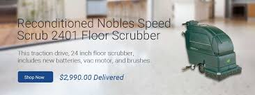 Commercial Floor Scrubbers Machines by Industrial U0026 Commercial Floor Cleaning Machines And Parts