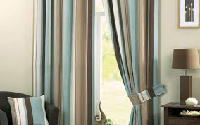 Grey Velvet Curtains Target by May 2017 U0027s Archives Black And Blue Curtains Charcoal Velvet