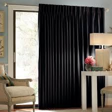 Patio Door Curtains And Blinds Ideas by Patio Door Drapes Extra Wide Curtains For Patio Doors Patio Door