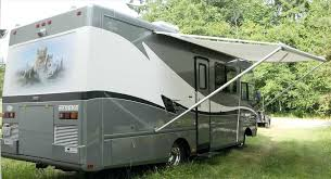 Camper Awning Used Awning Only Used Best Awning Fabric Pop Up Full ... Rv Awning Frame Carter Awnings And Parts Chrissmith 2017 Jay Flight Slx Travel Trailer Jayco Inc Deflapper Max Camco 42251 Accsories Cstruction For Window Youtube Full Time Rv Living Diy Slide Out With Your Special Just Fding Our Way Window Part 2 Power Happy Hook Tie Down Camping World Shop Online For A File 4 Van Cversion Demo Used Fabric Best Canopy Ideas On