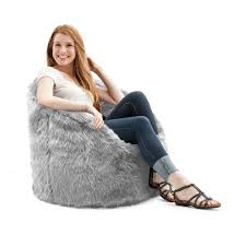 Big Joe Milano Medium Bean Bag Chair & Reviews | Joss & Main Big Joe Cuddle S Bean Bag Lounger Fniture Using Modern Roma Chair For Best Chairs Extra Seating Your Living Room And Top 10 Kids 2018 Dorm Flaming Red Comfort Research Beanbag 50 Similar Items Shopping For Lovetoknow Joes By Academy Amazon Bed Details About Classic 88 Multiple Colors Lux By Imperial Union Big Joe Lux Pixeldustco
