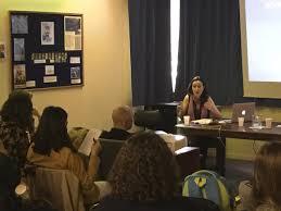 100 Jaime Gubbins Conference Reports British Forum For Ethnomusicology