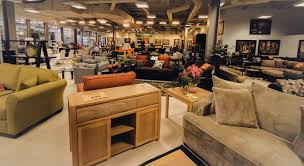 Kirklands Outdoor Patio Furniture by Furniture Using Chic Raleigh Furniture Stores For Cozy Home
