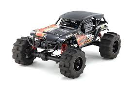 Amazon.com: Kyosho Nitro-Powered FO-XX Formula Off-Road RC Truck ... Team Losi Xxl2 18 4wd 22t Rtr Stadium Truck Review Rc Truck Stop Baja Rey Fullcage Trophy Readers Ride Car Action Los01007 114 Mini Desert Jethobby Nitro Trucks For Sale Traxxas Tamiya Associated And More 5ivet 2018 Roundup Losi Lst 3xle Monster With Avctechnologie Adventures Dbxl 4x4 Buggy Unboxing Gas Powered 15th 136 Scale Micro Old Lipo Vs New Wheelie New 15 King Motor X2 Roller Clear Body 5ive T Rovan Racing 5iveb Kit Tlr05001 Cars