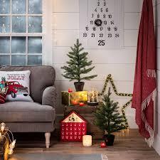 adventsdeko ideen für dein wohnzimmer lights4fun de