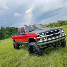 86516 Pin By Chris Davis On Trucks | Silverado 1500, GMC Trucks And ... Chevy Quotes Quotes Of The Day 20 Best Images About Truck On Pinterest Dodge Wallpapers Pc Ikijued 4usky Img_0966jpg Piomanjpg Grease4jpg Imgp2398xjpg Jeeperjpg Classic Old Trucks Accsories And Muddy Amazing With Get The Latest Reviews Of 2017 Chevrolet Silverado 1500 Find Girl Hha Chevy Ford Jokes Pin By Bonnie Raper On Cars Gm Trucks Ford 557 Interiordesign Jacked Up Lektoninfo