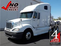 Truck Dealerss: Phoenix Truck Dealers Tatra Phoenix Year Of Mnftr 2013 Tipper Trucks Id 984a761a About Updike 2007 Isuzu Nqr Box Truck For Sale 190410 Miles Phoenix Az Michael Most Trucking Services Trucks For In Az 1920 New Car Reviews City Blue Condor Curbtender Recycling Youtube Driving Programs Pdi Rochester Ny American Simulator Episode 44 Rice Delivery To Salt Lake City Utah Restaurant Attorney Bank Drhospital Hotel Dept Chinese Startup Tusimple Plans Autonomous Service In Accident Lawyer Kamper Estrada Llp