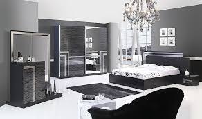 Silver Bedroom Furniture Accessories Black Ideas Pinterestblack Decorating King Size