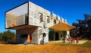 104 Building House Out Of Shipping Containers 7 Innovative Container Homes From Across The Globe Arch2o Com