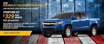 100 Truck Parts Long Island Buzz Chew ChevroletCadillac Inc In Southampton NY Serving