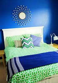 conforama catalogue chambre confo dco catalogue affordable decoration meuble salon vitrine