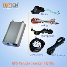China Mini GPS Vehicle Tracker Tk108 For Vehicle/Car/Truck With CE ... 10 Best Gps Tracking Devices And Fleet Management Software Solutions Truckmap Truck Routes Trelnavigatnappsios Top Iphone China Car Tracker Manufacturer Factory Supplier 298 Copilot North America Blog Page 3 Google Maps Trucker Path Apps Youtube Inspirational Twenty Images Gps App For Iphone Mosbirtorg Truck 3000 Only Call 8630136425 Gps 7 Android Cpu Quad Core Navigator Bluetooth Wifi 8g Api Routing Route At Australia Whosale Supplier Anti Kidnapping Vehicle 5 For Tips Getting The Most Out Of Your