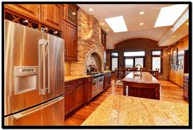 Masterbrand Cabinets Inc Careers by Fieldstone Cabinetry Linkedin
