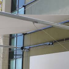 Retractable Awning At PIRL – Dave McCalley | Custom Metal Design ... Awning Fabric Removal U Installation Replacing Installing Miami Company News Events Awnings Canopies Cabanas North Andover Ma Twomey Legare Cassopolis Mi Itallations Sun And Shade For Advaning S Series Manual Retractable Patio Deck Awning Bellevue Retractable Gallery Assc Soffit Mounted Eastern Sunflex Kreiders Installed In Pittsfield Metal Sondrinicom Sunesta Patio Innovative Openings Primeline Industries Rectable Maple Ridge Bc Diy Screen Kits With