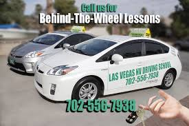 Las Vegas NV Driving School And Online Drivers'Ed – DMV Driving ... Driving Instructor Walsh Acres Regina 18wheels Traing Services Truck School Meet The Woman Shaking Up Monster Truck Driving Carrier Coalition Supports Semiautonomous Trucking Wants Drivers Rtds Trucking Cdl In Las Vegas Nv St Selfdriving Bus Crashes During First Day Due To Human How Get A Driver Job Southwest 580 W Cheyenne Ave Ste 40 North Roadmaster Drivers Of Jacksonville 1409 Pickettville Rd Alone On Open Road Truckers Feel Like Throway People