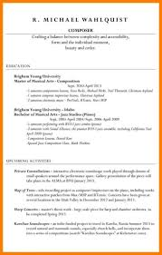 How To List Education On Resume - Resume Examples   Resume ... 9 Elementary Education Resume Examples Cover Letter Write A Resume Career Center Usc 21 Inspiring Ux Designer Rumes And Why They Work Free Sample Template Writing Real Estate Agent Guide Genius Best Communications Specialist Example Livecareer Teacher 2019 Examples Templates Orfalea Student Services Tips Internship Samples College Education Curriculum Vitae