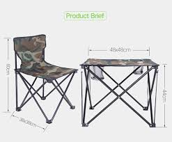 Amazon.com : Aobeau Outdoor Portable Picnic Folding Beach Table ... Camping Chair Folding Hunting Blind Deluxe 4 Leg Stool Desert Camo Camp Stools Four Legged With Sand Feet And Bag Set Of 2 Red Wisconsin Badgers Portable Travel Table National Public Seating 5200 Series Metal Reviews Folding Chair Set Carpeminfo 5 Piece Outdoor Fniture Pnic Costway Alinum Camouflage Hiking Beach Garden Time Black Plastic Patio Design Ideas Indoor Ding Party