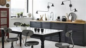 luminaire pour cuisine moderne le pour cuisine moderne 12 meuble tv design park