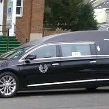 Reese Funeral Professionals Funeral Services & Cemeteries 311