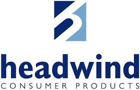 25% Off Headwind Promo Codes | Headwind Black Friday Coupons ...
