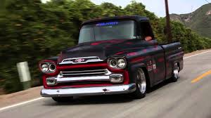 Pickup Power: 1959 Corner-Carving Apache - /BIG MUSCLE - YouTube Capt Hays 1959 Chevy Apache American Soldier Truckin Magazine 5559 Trucksshow Me Your Wheels The 1947 Present Art Inspiration 195559 Gmc Truck Pictures Thread Hamb Oldgmctruckscom 1955 To 1960 Truck Serial Numbers And Vin Pickup Classics For Sale On Autotrader 55 59 Trucks Cmw Armbruster Chevrolet 100 Classiccarscom Cc1079857 Jims Photos Of Classic Jims59com Accidental How This Months Hemmings Mot Daily About Some Pics 4759 Page 64