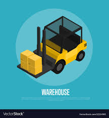 Warehouse Banner With Forklift Truck Royalty Free Vector 1952 Studebaker Truck Ad Car Ads Pinterest Lift Services Used Trucks The Blockade On Twitter Icymi Our Ads Mobile Billboard Customer Service Gets A Lift Beechcraft Bonanza Ad 1948 T How Much Do Forklift Courses Cost Cacola Bottling Coplant Photococa Cola Bottle Vending Machine Wisers Outdoor Advert By John St Forklift Of The World Forklifts Adverts That Generate Sales Leads 1949 Ad06 Auto Cars And Lifted Mxt X Diesel For Sale Rhnwmsrockscom On A D Mercedesbenz Arocs 3251 Joab Lastvxlare Registracijos Metai 2018 Elite Inc Equipment Sales In Ramsey Mn