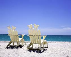 Tommy Bahama Beach Chairs Sams Club by Beach Chairs By Joyce Ebrecht Beach Chairs Backpack At Target