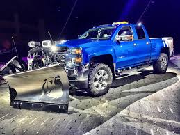 Pin By Walt Harwick On Snow Plows | Pinterest | Chevy Trucks ... Chevy Colorado 2016 Diesel Truck Is Most Fuel Efficient On The Road Americas Five Trucks Duramax How To Increase Mileage Up 5 Mpg 2018 Ford F150 Review Does 850 Miles On A Single Tank Gm Says Canyon Diesels Are Fuelefficient These Are The Fuelefficient Vehicles You Can Buy In Canada Eeering Advanced Materials Help Slim Down 2019 Ram 1500 First Drive Consumer Reports Best Pickup Toprated For Edmunds Sorry Savings May Not Make Up Cost Top Pickup Autowisecom