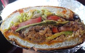 100 Best Food Truck Nyc Mexican Restaurants In NYC Travel Leisure