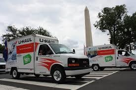Uhaul Truck Rental Colorado Springs UHaul Moving Truck Rental In ...