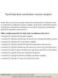 Help Desk Cover Letter Entry Level by Sample Entry Level Help Desk Resume Is Your Resume The Best It