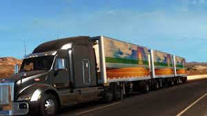100 Truck Driving School San Antonio CDL Texas Driving School Texas Spanish English
